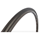 Vittoria Open Tri Evo Clincher Tyre / 700c / Black / 22mm
