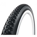 Vittoria Saguaro Folding Tyre / 27.5 inch / 2.0 inch / Black