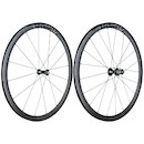 Vision Team 35 Comp Road Clincher Wheelset / Shimano 11 Speed (Alloy Body)