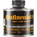 Continental Special Rim Cement / Carbon