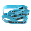On-One Rim Tape / Blue 26