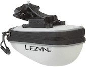 Lezyne Pod Caddy QR Saddle Bag