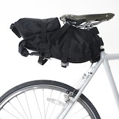 Vincita Bikepacking Saddle Bag B038