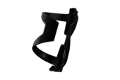 Birzman Uncage Side Draw Bottle Cage