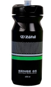 Zefal Sense M65 Water Bottle