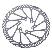 Selcof 6 Bolt Disc Brake Rotor