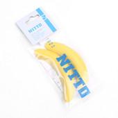 Nitto Monkey Bananas