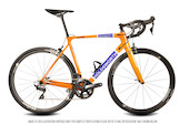 Holdsworth Super Professional Shimano Ultegra R8000 Road Bike