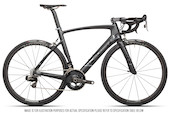 Planet X EC-130E SRAM Red Etap 22 Aero Road Bike