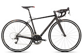Planet X RT-80 SRAM 22 Rival Road Bike