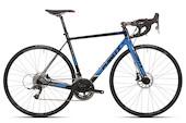 Planet X RTD-80 SRAM Rival 22 Hydraulic Disc Road Bike