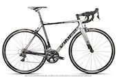 Viner Mitus Shimano Ultegra R8000 Road Bike