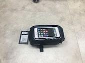 PODSACS Top Tube Phone Bag