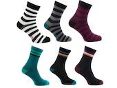Agu Limitless Socks