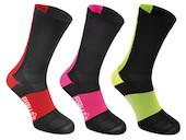 Agu Winter Linea Socks