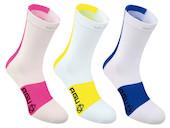 Agu Linea Socks