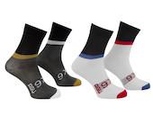 Agu Six6 PNSC Socks
