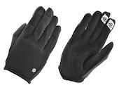 AGU Trail MTB Glove