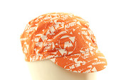 Holdsworth DeeDar Cotton Cycling Cap