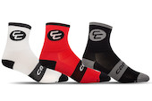 Carnac Niner Socks