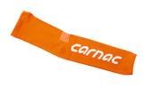 Carnac Seamless Merino Armwarmers