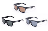 Carnac RSF Floater Sunglasses