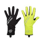 Carnac Ultimate Gloves