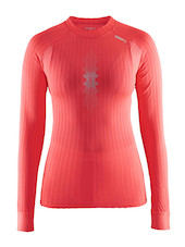 Craft Active Extreme 2.0 Brilliant Long Sleeve Jersey