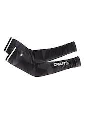 Craft Arm Warmers