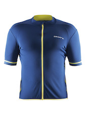 Craft Classic Short Sleeve Jersey