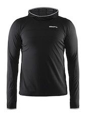 Craft Escape Long Sleeve Jersey