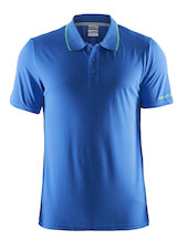 Craft In The Zone Polo Shirt
