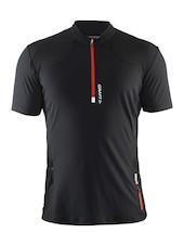 Craft Trail Short Sleeve Jersey