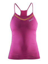 Craft Velo Womens Sleeveless Top