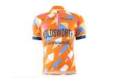 Holdsworth Ice Cream Short Sleeve Jersey