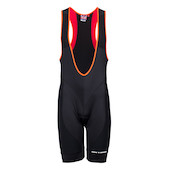 On-One Raceline Bib Shorts