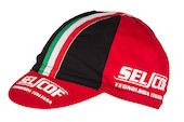 Selcof Cotton Cycling Cap