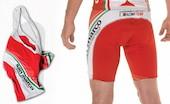 San Marco Racing Team Bib Shorts