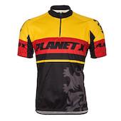 Planet X Flanders Jersey