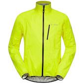 Vaude Drop 2 Waterproof Cycling Jacket