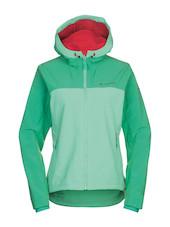 Vaude Takesi Women's Softshell Jacket