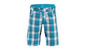 Vaude Womens Craggy Shorts