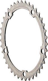 Campagnolo Centaur '08 Chain Ring