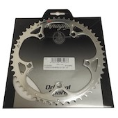 Campagnolo Chorus 10 Speed 52T Chain Ring