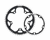 FSA CNC Road 11 Speed 5 Bolt 130 BCD Chainring