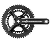 Campagnolo Potenza 11 Speed Power Torque Chainset