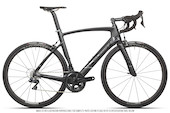 Planet X EC-130E Shimano Ultegra R8000 Carbon Road Bike