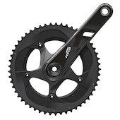SRAM Force 11 GXP Chainset (No BB Or Chainring's) / 172.5mm (Used)