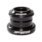 FSA Orbit ITA Headset