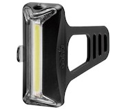 Guee COB-X White Front Light